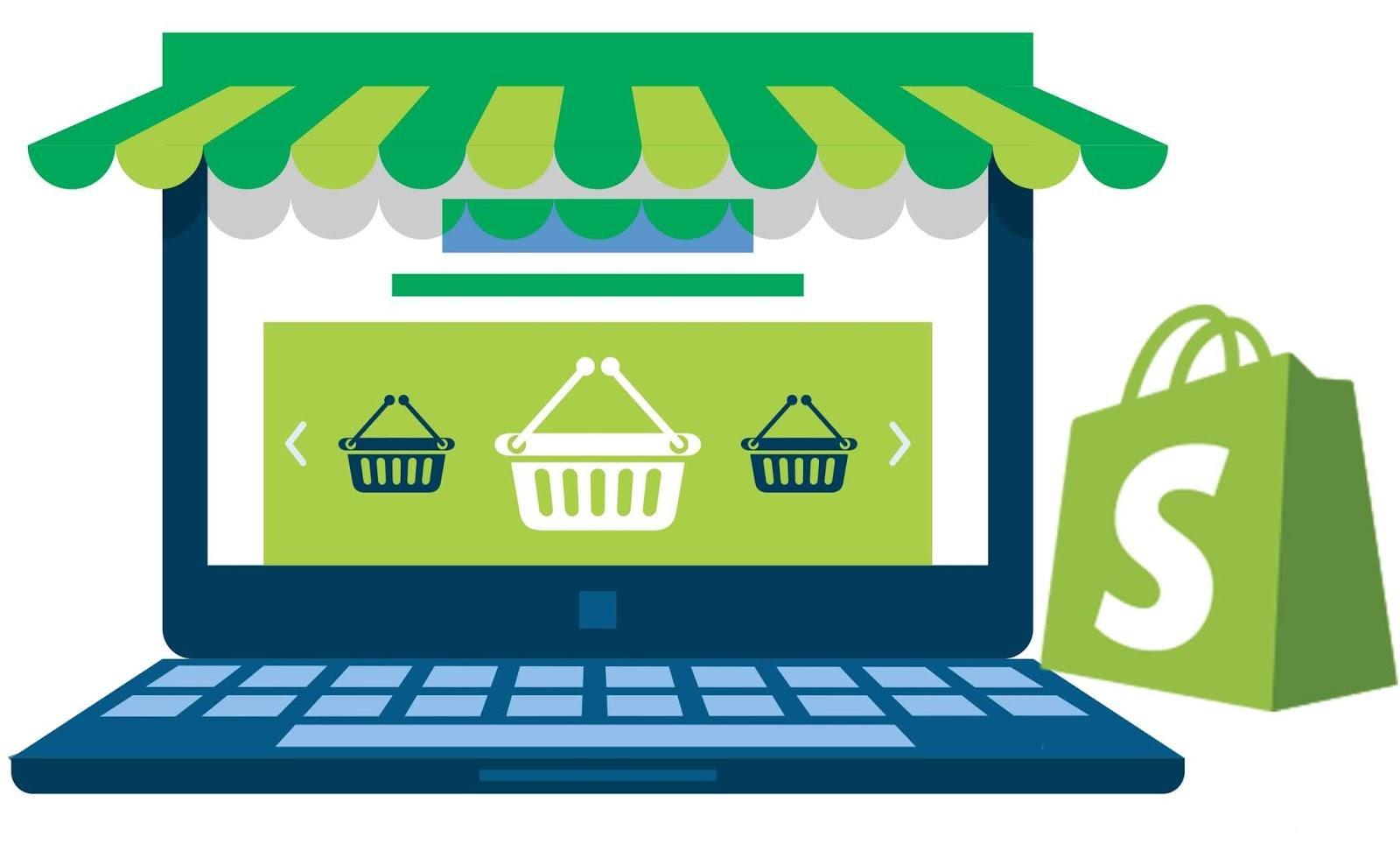 benefit of Shopify vs Shopify Plus