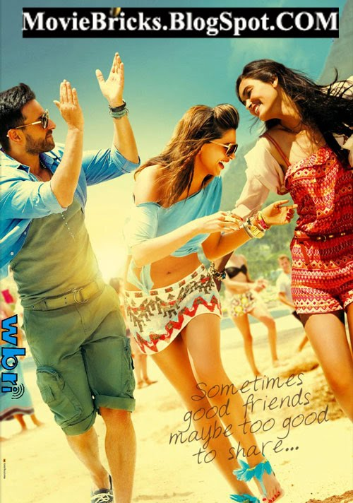 Cocktail movie songs hindi download - Wide open throttle