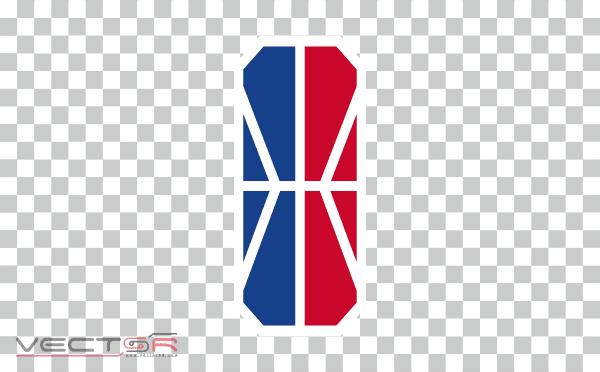 NBA 2K League Logo - Download .PNG (Portable Network Graphics) Transparent Images