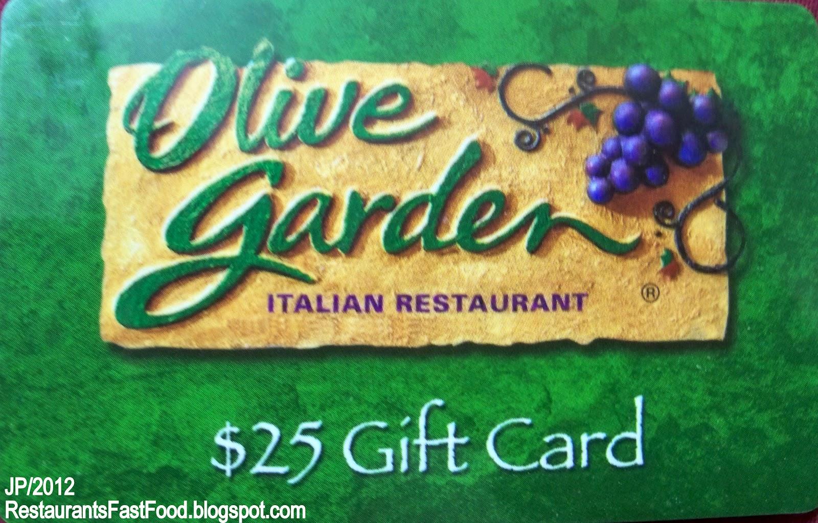 Italian Restaurants Jacksonville Beach Fl