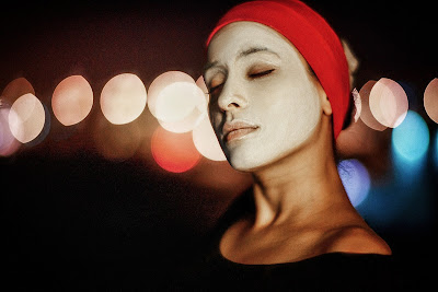 Cara Menghilangkan Panu Di Wajah Dan Badan Secara Alami Dalam Waktu Singkat