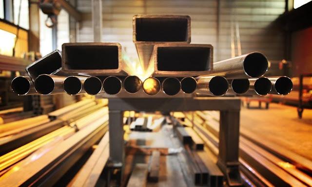 Karakteristik dan Sifat Mekanik Material Teknik (Material Engineering Mechanical Properties)