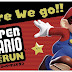 "The game ""super Mario run"" not impressive says company president"