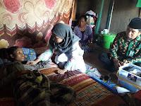 Bantah Ada Pemulangan Pasien, Direktur RSUD Kobi: Tidak Ada Pilah-Pilih Penanganan