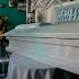 Chocope: Fiscalía investiga a padres por extraña muerte de menor