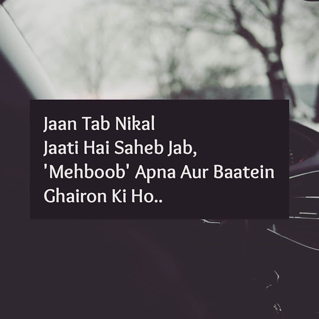 sad whatsapp dp ,sad whatsapp image,sad whatsapp pic,sad whatsapp quotes,sad whatsapp dp download,sad image for whatsapp