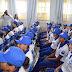 Valente será sede do I Fórum de Gestores dos colégios que aderiram ao Sistema de Ensino da PM