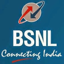 BSNL Recruitment 2015 - 50 Trainee Vacancies (Last Date: 31st August 2015)