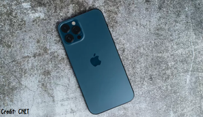 iphone-13-pro-1tb