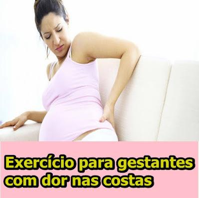 exercícios-para-gestante-com-dor-nas-costas