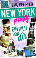 https://bienesbuecher.blogspot.com/2019/02/rezension-new-york-pretty-ein-bild-von.html