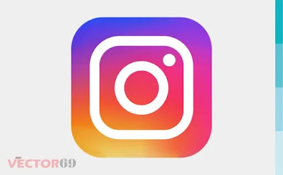 Instagram Logo - Download Vector File SVG (Scalable Vector Graphics)