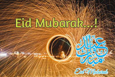 eid mubarak photos free download