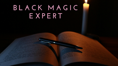 black magic specialist delhi