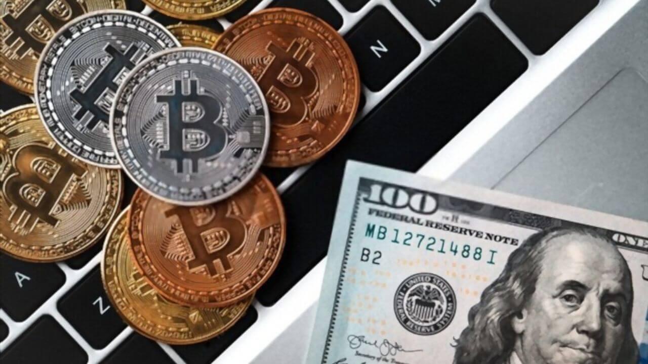 iniciar-mundo-del-trading-criptomonedas