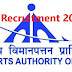 AAI Recruitment 2018, Apply for 908 Manager and Junior executive Posts, Government Jobs