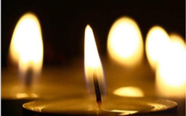 Συλλυπητήρια από τη ΔΕΥΑ Ναυπλίου για την απώλεια του Μανώλη Μίχα