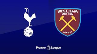 Тоттенхэм - Вест Хэм Юнайтед смотреть онлайн бесплатно 23 ноября 2019 прямая трансляция в 15:30 МСК.