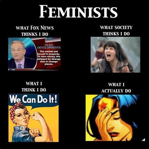 feminists.jpg