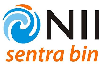 Lowongan Kerja DONINI Sentra Binatu - Bandar Lampung