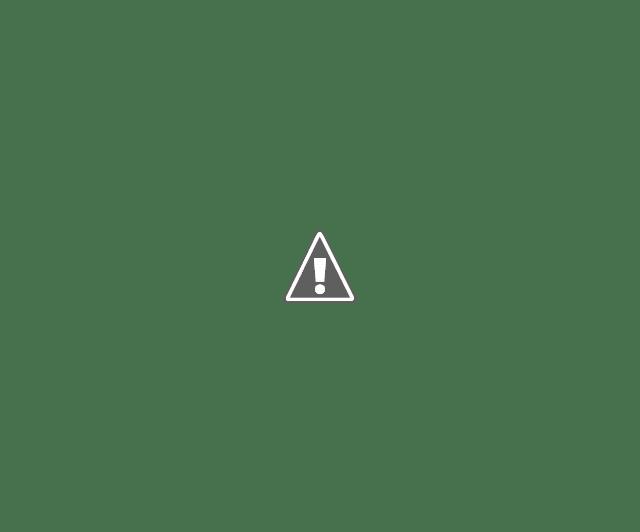 PMI Way Kanan siap isi materi Pertolongan Pertama Pada Kecelakaan di acara Kampung Tangguh Bencana