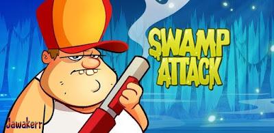 swamp attack,swamp attack mod download,swamp attack mod apk,swamp attack mod,swamp attack mod apk terbaru 2020,swamp attack 2 mod apk download,swamp attack cheats,swamp attack apk cheat,how to download swamp attack mod apk,swamp attack 2,swamp attack mod uang tak terbatas,swamp attack 2 apk,swamp attack apk mod,swamp attack gameplay,swamp attack mod money,swamp attack cheats unlimited coins,swamp attack mod terbaru 2020,swamp attack 2 download,swamp attack hack download