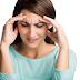 अगर रोजाना के सिर दर्द से हैं परेशान तो ये घरेलू उपाय दिलाएंगे छुटकारा