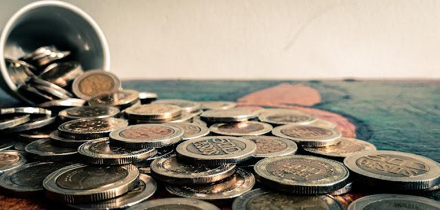 Miten saada palkankorotus? Miten edetä uralla? Miten nostaa tuloja nopeasti? Näin kolminkertaistin tuloni seitsemässä vuodessa