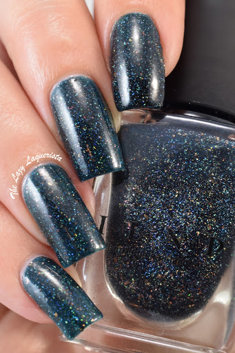 ILNP Mountain View