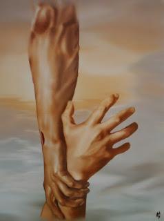 Oração para livrar-se do mal
