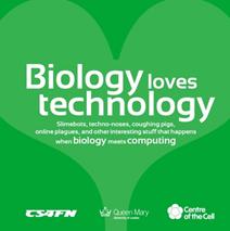 http://www.cs4fn.org/biologybook