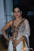 Anagha At Guna 369 PR Event-thumbnail-18