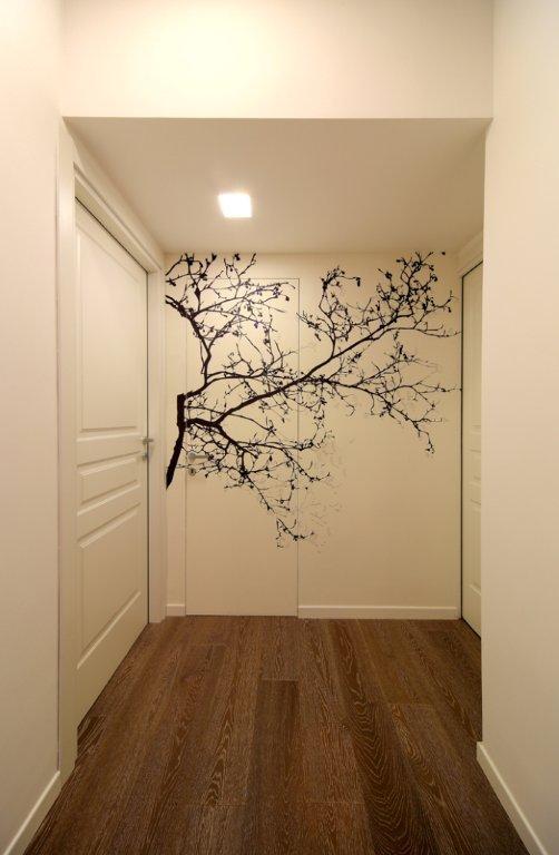 Interior relooking: 5 consigli per modificare gli spazi con il colore