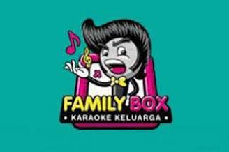 Lowongan Family Box Karaoke Pekanbaru Agustus 2019