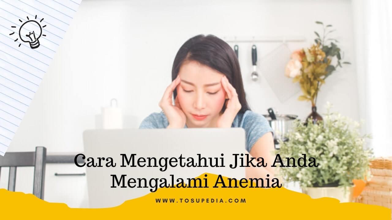 cara-mengetahui-jika-anda-anemia