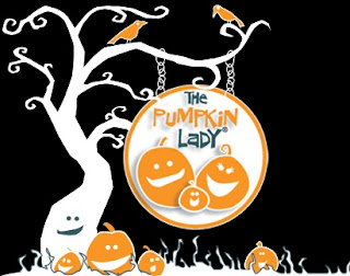Image: Free Pumpkin Designs patterns by The Pumpkin Lady