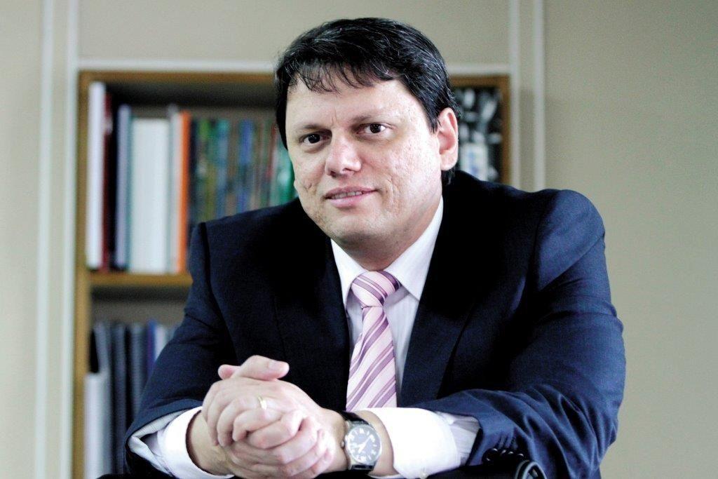 Ministro afirma impacto positivo do DT-e para profissionais do setor