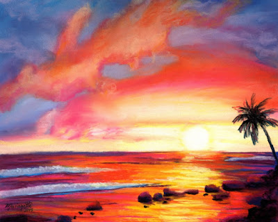 https://www.etsy.com/listing/239974456/hawaiian-sunset-print-8-x-10-giclee-art?ref=shop_home_active_22