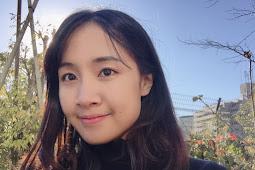 Erika Ebisawa Kuswan quit JKT48 following her scholarship in Japan