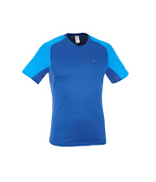 Men Tshirt Rs.699 only
