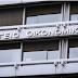 ΟΔΔΗΧ: Ρευστότητα, «φέσια» Δημοσίου και κόκκινα δάνεια τα «αγκάθια» για την οικονομία