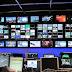 [VIDÉO] Bientôt une télévision antirusse de l'EU? La majorité des médias occidentaux est déjà «hystériquement antirusse»