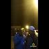 Vídeo: Prefeito de Sena Madureira tenta impedir que veículo de condutor pego em blitz do Álcool Zero seja guinchado pela PM