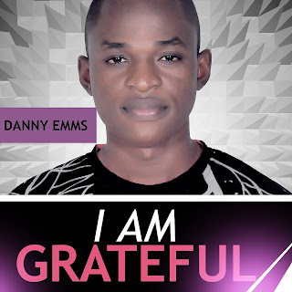 Music: Danny Emms - I Am Grateful || @DannyEmms1