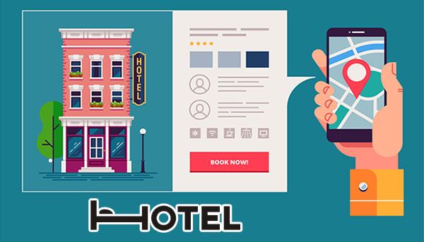 5 مواقع عالمية موثوقة لحجز الفنادق بأرخص ثمن ممكن