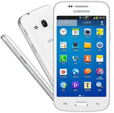Samsung G3508i Galaxy Trend 3 Full File Firmware