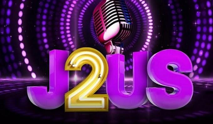 J2US: Live ο ημιτελικός του Σαββάτου