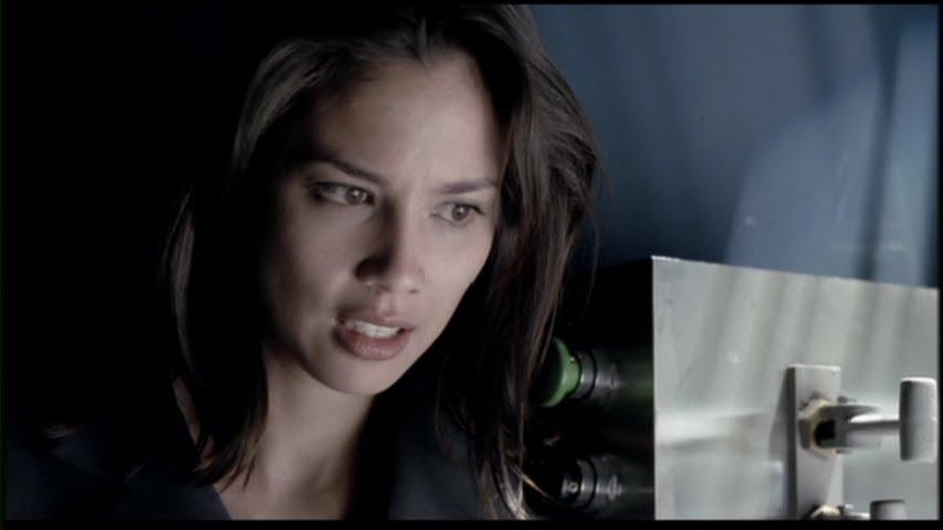 The Girl Who Loves Horror Women In Horror Month Hot -8270