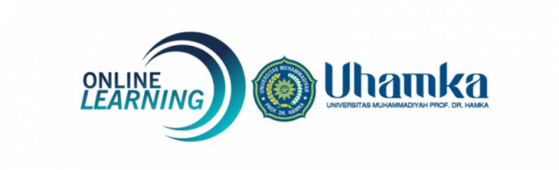 Online Learning di Kampus UHAMKA