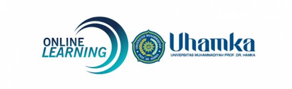 10 Fakultas di Universitas Muhammadiyah Prof. Dr. Hamka